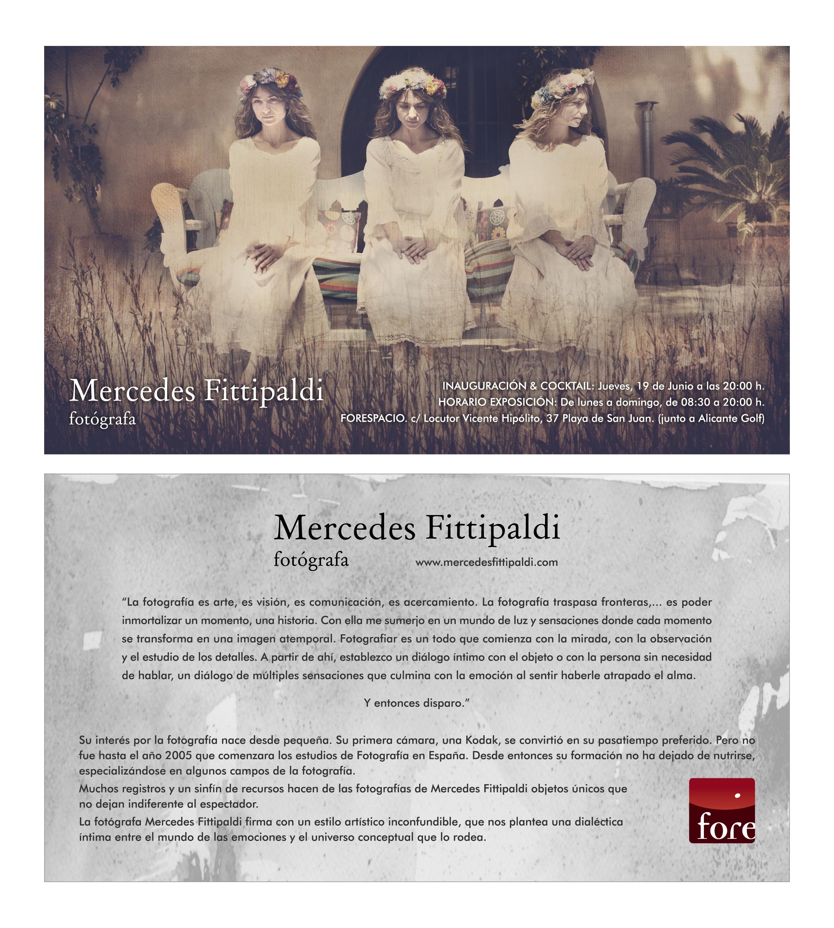Exposición Miscelánea